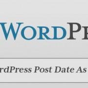 display-wordpress-post-date-time-ago