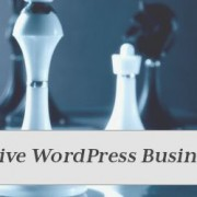 responsive-wordpress-business-themes