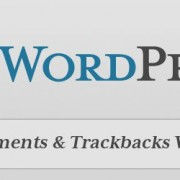 separate-wordpress-comments-trackbacks-v3