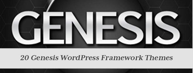 studippress-genesis-wordpress-themes-child-themes