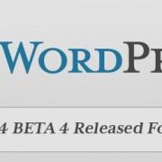 wordpress-3-4-beta-4-download