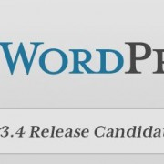 wordpress-3-4-release-candidate-1-released-download