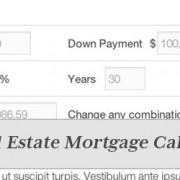 wordpress-advanced-real-estate-mortgage-calculator-plugin