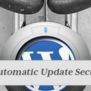 wordpress-automatic-update-malware-security-threat