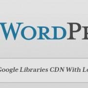 wordpress-load-google-jquery-cdn-local-jquery-fallback