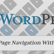 wordpress-page-navigation-without-plugins