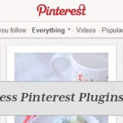 wordpress-pinterest-plugins-widgets