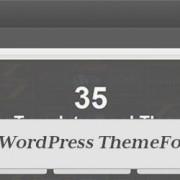 wpforest-wordpress-marketplace-themeforest-clone-wordpress-theme