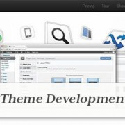 15-wordpress-theme-frameworks