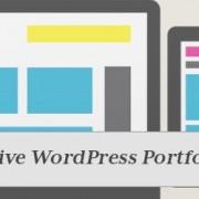 30-responsive-wordpress-portfolio-themes