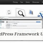 pagelines-framework-update