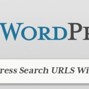 pretty-wordpress-search-urls-without-plugins
