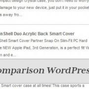 price-comparison-wordpress-themes