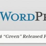 wordpress-3-4