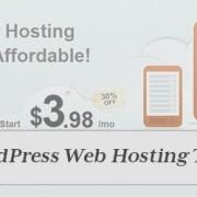 wordpress-hosting-themes