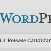 wowrdpress-3-4-release-candidate-2-released-download