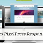 woothemes-pixelpress-responsive-wordpress-theme
