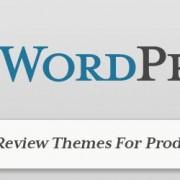 20-wordpress-review-themes