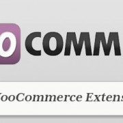 30-woocommerce-extensions