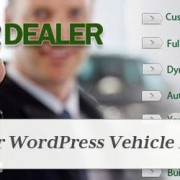 wp-car-dealer-wordpress-vehicle-listing-plugin