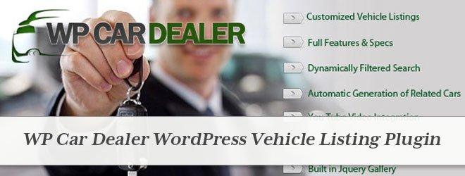 wp-car-dealer-wordpress-vehicle-listing-plugin