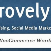 Improvely-woocommerce-wordpress-plugin