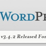 wordpress-3-4-2-download