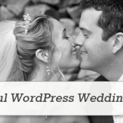 wordpress-wedding-themes-featured