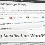 codestyling-localization-wordpress-plugin