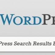 limit-wordpress-search-results-post-type
