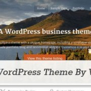 woothemes-scrollider