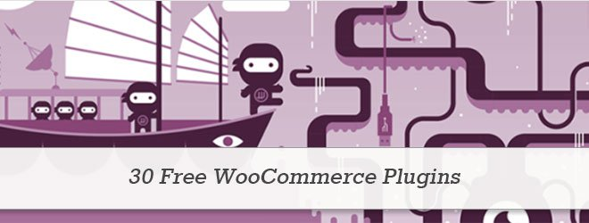 30-free-woocommerce-plugins