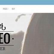 ubershop-flat-responsive-woocommerce-theme-featured