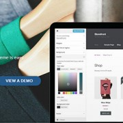 storefront-official-woocommerce-theme-woothemes